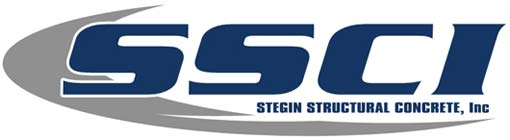Stegin Structural Concrete Seattle